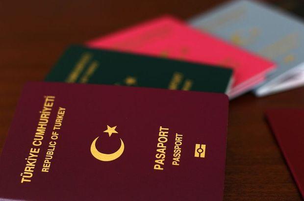 Türkiye Aile Birleşim Vizesi İçin Gerekli Bilgiler Ve Bilinmesi Gerekenler
